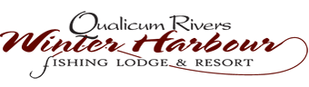 Qualicum Rivers Resort